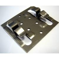 Кляммеры для облицовки керамогранитом РЦ Инжиниринг КЛ22