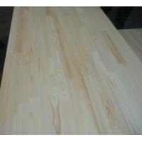 Мебельный щит от производителя
