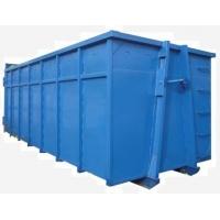 Контейнер (бункер) для мусора 20 куб.м.