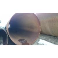 Трубы б/у 133-1020 мм под разные цели