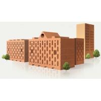 Блок/камень поризованный керамический Wienerberger