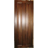 Металлические двери Владимирская Фабрика Дверей