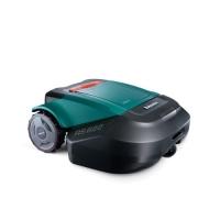 Роботизированная газонокосилка Robomow RS622