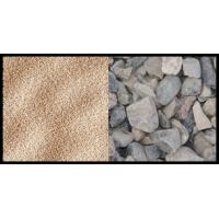 Песок,щебень  намыв,карьерн.,5-20,20-40,40-70