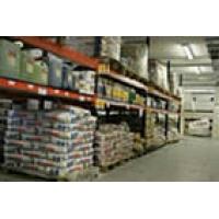 Отделочные и строительные материалы, большой выбор,доставка