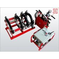 Гидравлический сварочный аппарат Bada SHD160
