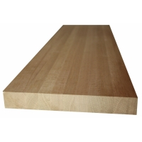 Ступени для деревянных лестниц дуб