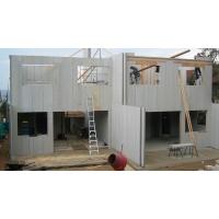 Оптовая продажа стеновых панелей Wallsaving