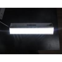 Светильник светодиодный бытовой Энерго-Сервис ЖКХ 36 IP54