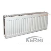 Стальные радиаторы KERMI
