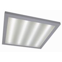 Светильники светодиодные  для подвесных потолков