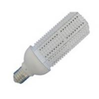 светодиодные лампы Е40 40 ватт PVTECH LED