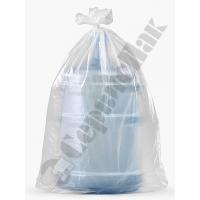 Пакеты для 19-литровых бутылей
