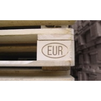 Поддоны ivpoddon евро-поддоны