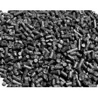 Пеллеты серые (промышленные)