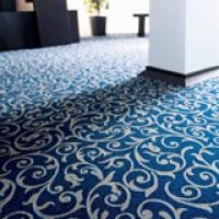 ковровое покрытие высокого качества по привлекательной стоимости Nordpfeil