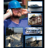 Звукоизоляция Mascoat Sound Control-dB