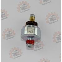 Датчик аварийного давления масла для движка Isuzu C240 Isuzu