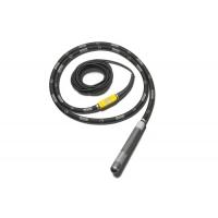 Продам вибратор погружной, высокочастотный Wacker Neuson IREN 65