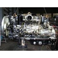 Двигатели MMC 6D17, 6D16, 6D15, 6D14 и запчасти!