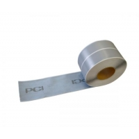 Лента герметизирующая PCI Pecitape