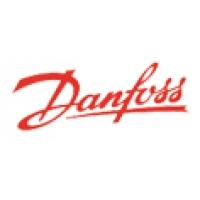 Оборудование Danfoss (Данфос)
