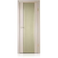 Межкомнатная дверь Artedore Титан