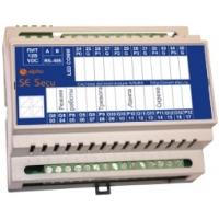 Модуль охранной сигнализации  SE Secu