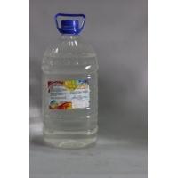 Неолас-П(1) арт.5 пластификатор для строительного раствора