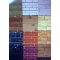 Фасадные панели Docke Германия