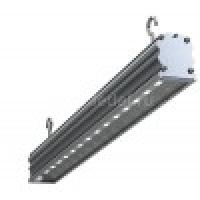 Универсальный светодиодный светильник L-TRADE 16 Ledel