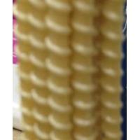 Стеклопластикова арматура диаметром 10 (14А-III)