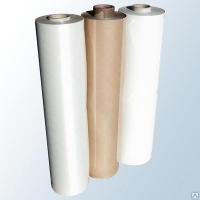 Стеклопластик стеклоткань  РСТ, Э-100, Э-200, Т-11, Т-23