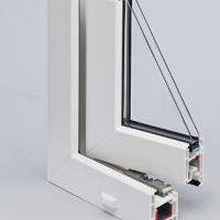 Пластиковые окна от производителя. Rehau Blitz