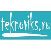 Продажа лакокрасочных материалов ТЕКНОС