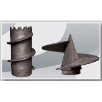 Литые наконечники для винтовых свай ПМК-Прогресс СВЛ-ПМК