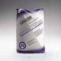 Кальматрон-Инжект марки Кальматрон – состав гидроизоляционный инъекционный