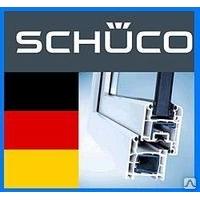 Окна Шуко - фаворит на современном рынке Schuco