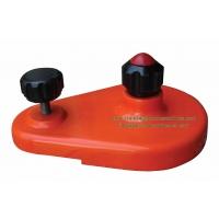 Приспособление для выравнивания уровня каменных плит Abacomachines LEVELER ALR200