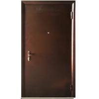 Металлические двери. MAGNA Стальная дверь Ларго