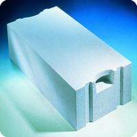 ячеестобетонные изделия bikton газобетонные блоки