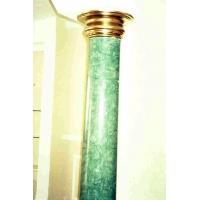 Венецианская штукатурка Mramorin stucco DekoRus