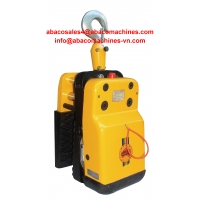 Зажим для подъема и транспортировки каменных плит Abacomachines AUTO LOCK CABLE LIFTER NGL