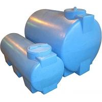 Емкости для воды пластиковые 500 л. Экопром ЭВГ-500
