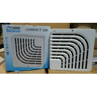 Вентилятор Compact