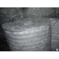 ПСХ-Т полотно стекловолокнистое холстопрошивное теплоизоляционно