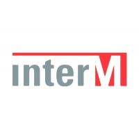 Система оповещения и трансляции Inter-M