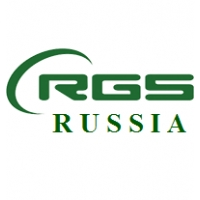 Пылесосы RGS Италия Для сухихи и влажных уборок