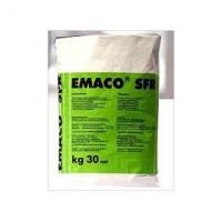 Сухая смесь BASF Эмако SFR / emaco SFR