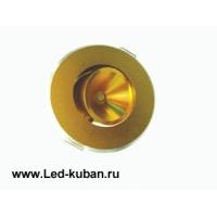 Точечные светодиодные светильники EST Модель DRG7-36